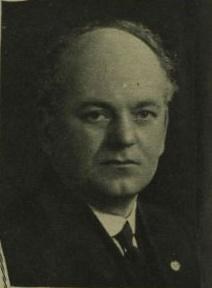 Frederick_O._Roberts