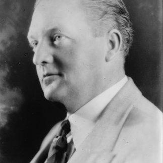 Sir_Harold_Bowden